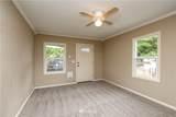 3158 Garfield Street - Photo 3