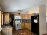 6125 Hay Canyon - Photo 17