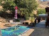 6125 Hay Canyon - Photo 29