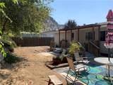 6125 Hay Canyon - Photo 31