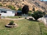 6125 Hay Canyon - Photo 38
