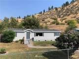 6125 Hay Canyon - Photo 40