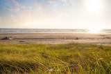 1351 Ocean Shores Boulevard - Photo 2