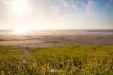 1351 Ocean Shores Boulevard - Photo 4