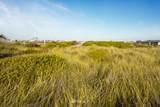 1351 Ocean Shores Boulevard - Photo 5