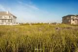 1351 Ocean Shores Boulevard - Photo 6