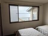 7553 Birch Bay Drive - Photo 11
