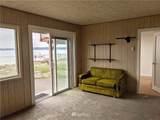 7553 Birch Bay Drive - Photo 15