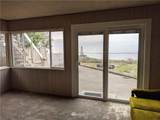 7553 Birch Bay Drive - Photo 16