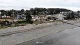 7553 Birch Bay Drive - Photo 3