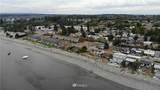 7553 Birch Bay Drive - Photo 23