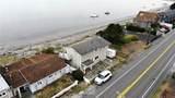 7553 Birch Bay Drive - Photo 24