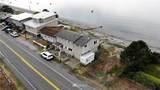 7553 Birch Bay Drive - Photo 25