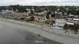 7553 Birch Bay Drive - Photo 4