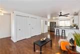 1604 Arvon Avenue - Photo 4