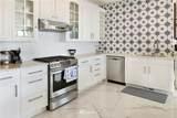 8941 Dearborn Avenue - Photo 18