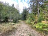 9999 Emerald Forest Lane - Photo 7
