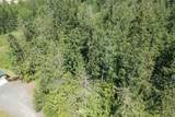 0 Emerald Forest Lane - Photo 2