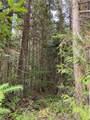 0 Emerald Forest Lane - Photo 8