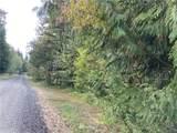 0 Emerald Forest Lane - Photo 10