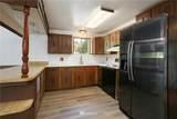 46570 Baker Loop Road - Photo 7