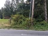 15212 Jordan Road - Photo 7