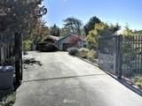 765 Plover Court - Photo 1