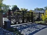765 Plover Court - Photo 2