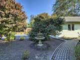 765 Plover Court - Photo 5