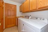 141 Lake Forest Drive - Photo 14
