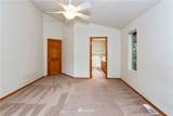 141 Lake Forest Drive - Photo 16