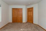 141 Lake Forest Drive - Photo 26
