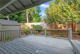 141 Lake Forest Drive - Photo 30