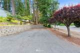 141 Lake Forest Drive - Photo 32