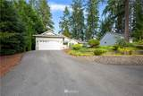 141 Lake Forest Drive - Photo 33