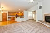 141 Lake Forest Drive - Photo 6