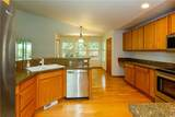 141 Lake Forest Drive - Photo 8