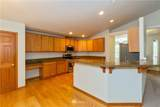 141 Lake Forest Drive - Photo 10