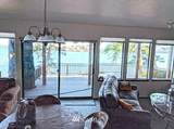 544 San Juan Drive - Photo 4