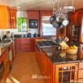 544 San Juan Drive - Photo 5