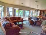 544 San Juan Drive - Photo 10