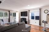 1023 Yew Avenue - Photo 4