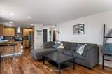 1023 Yew Avenue - Photo 5