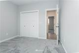 397 Stacy Drive - Photo 19