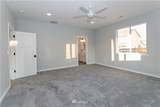 397 Stacy Drive - Photo 27