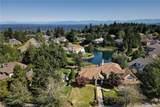 5860 Lac Leman Drive - Photo 38