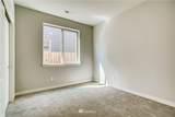 12408 109th Street - Photo 16
