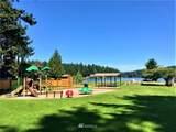 11802 Lake Place - Photo 3