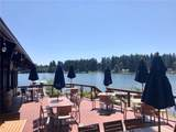11802 Lake Place - Photo 4