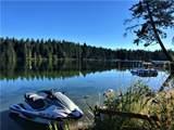 11802 Lake Place - Photo 6